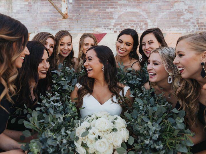 Tmx Best 72 51 971327 1567814975 Fort Worth, TX wedding photography