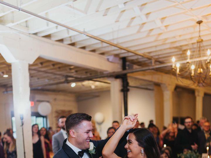 Tmx Best 73 51 971327 1567814960 Fort Worth, TX wedding photography