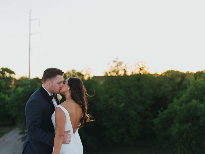 Tmx Best 74 51 971327 1567814975 Fort Worth, TX wedding photography