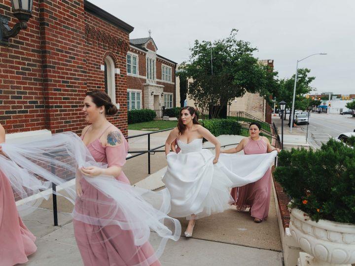 Tmx Best 76 51 971327 1567814986 Fort Worth, TX wedding photography