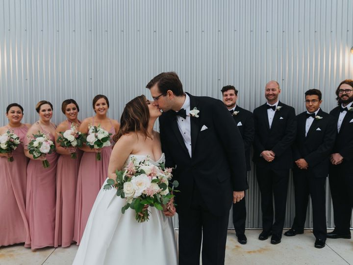 Tmx Best 78 51 971327 1567814967 Fort Worth, TX wedding photography