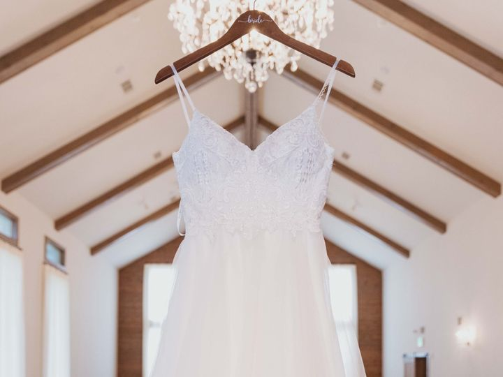 Tmx Best 79 51 971327 1567814985 Fort Worth, TX wedding photography