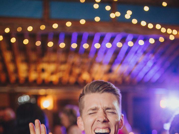 Tmx Best 84 51 971327 1567814992 Fort Worth, TX wedding photography