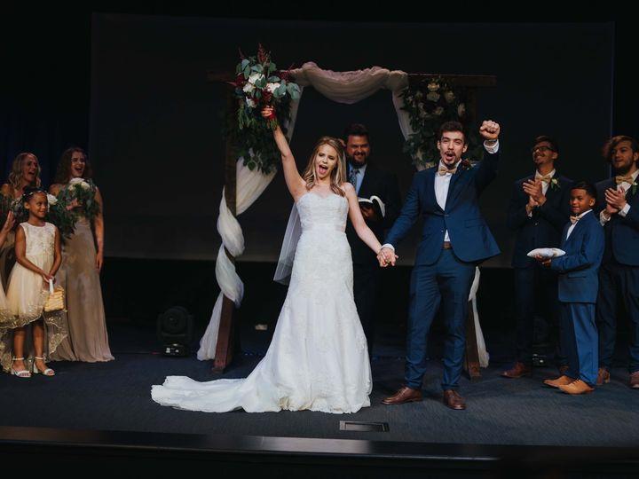 Tmx Best 87 51 971327 1567815010 Fort Worth, TX wedding photography