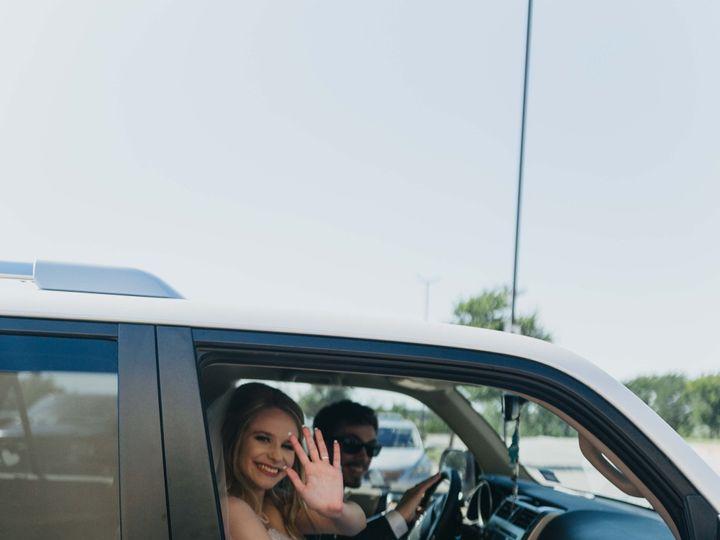Tmx Best 89 51 971327 1567815004 Fort Worth, TX wedding photography