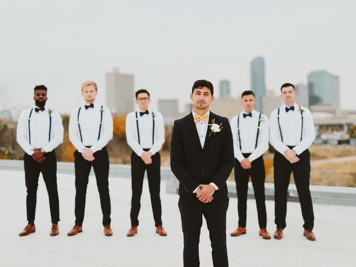 Tmx Best 93 51 971327 1567814998 Fort Worth, TX wedding photography