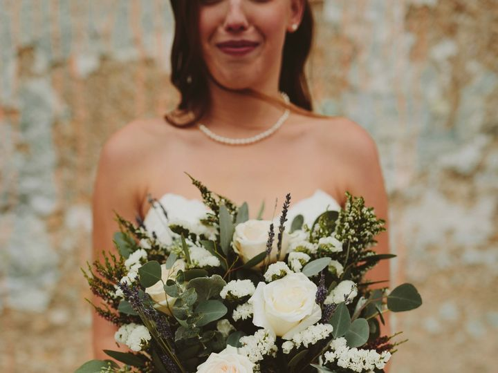Tmx Best 94 51 971327 1567815015 Fort Worth, TX wedding photography