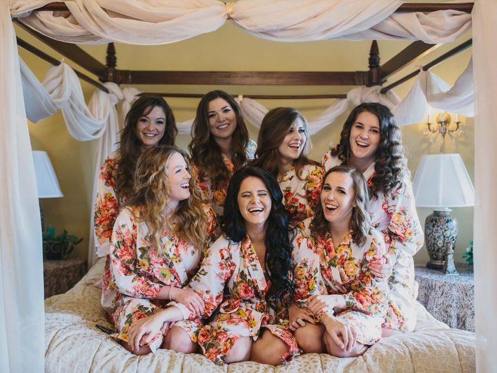 Tmx Best 96 51 971327 1567815035 Fort Worth, TX wedding photography