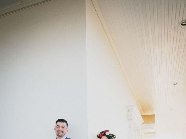 Tmx Best 98 51 971327 1567815008 Fort Worth, TX wedding photography