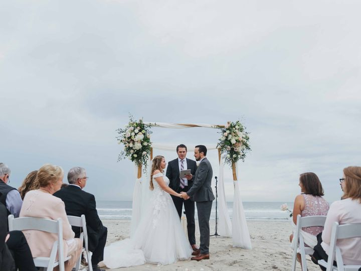 Tmx Exports 1 51 971327 159796759031373 Fort Worth, TX wedding photography