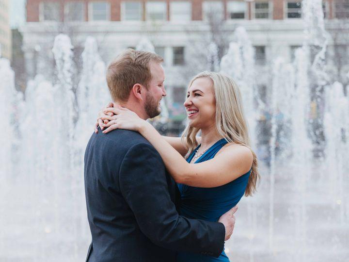 Tmx Exports 3 51 971327 159796759030247 Fort Worth, TX wedding photography