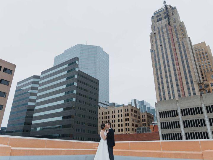 Tmx Exports 4 51 971327 159796759154314 Fort Worth, TX wedding photography