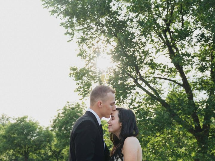Tmx Exports 6 51 971327 159796759594820 Fort Worth, TX wedding photography