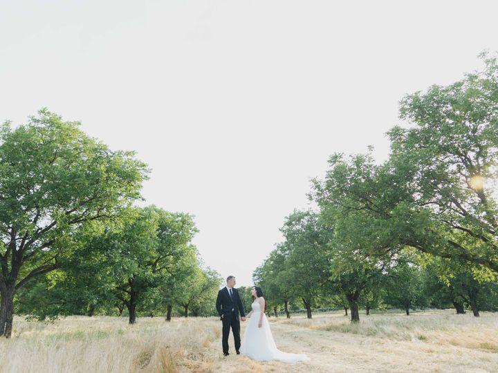 Tmx Exports 7 51 971327 159796759742210 Fort Worth, TX wedding photography