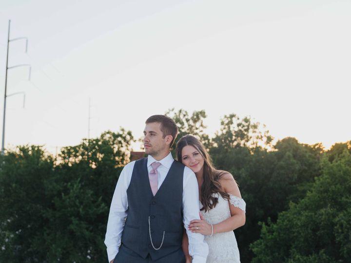 Tmx Exports 8 51 971327 159796759226551 Fort Worth, TX wedding photography