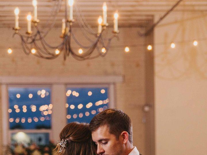 Tmx Exports 9 51 971327 159796759576317 Fort Worth, TX wedding photography