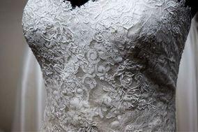 Donna's Bridal