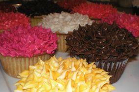 Pinkys Cupcakes