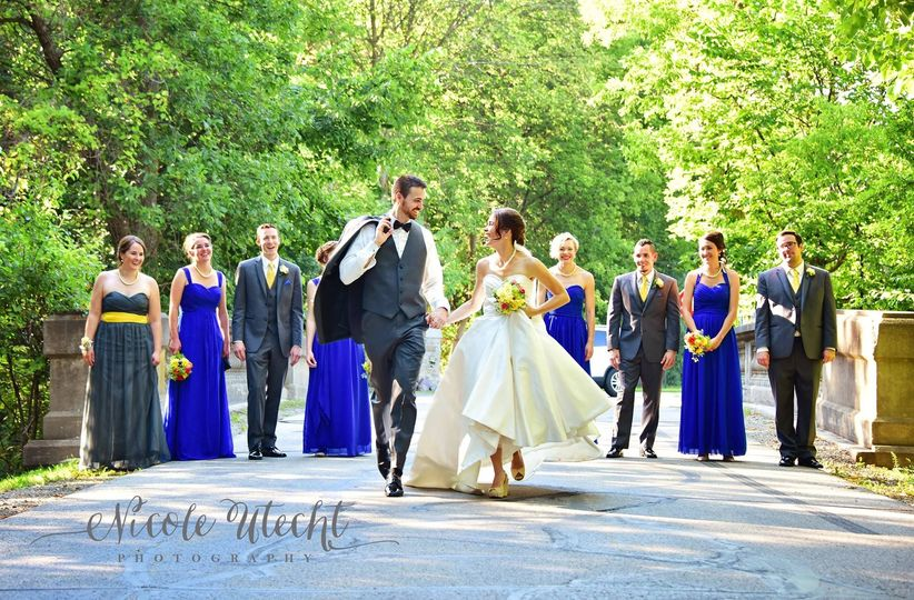 bridge bridal party 51 632327 1561483590