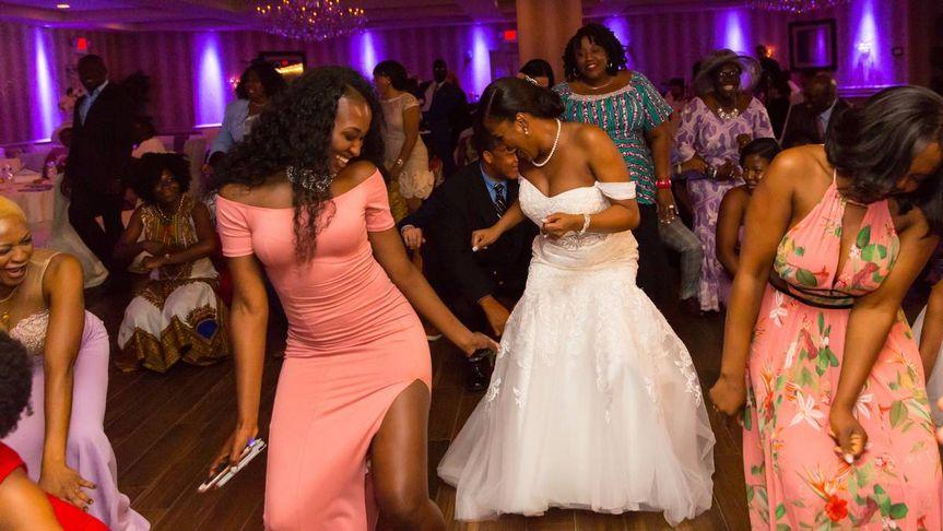 wedding dance floor 1 51 1042327