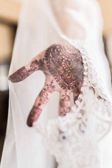 apollo fotografie wedding photography portfolio 20