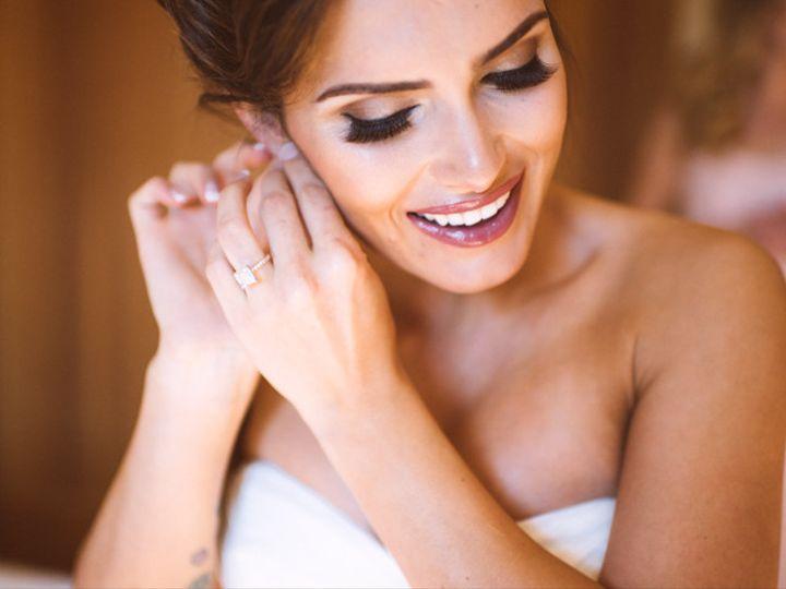 Tmx 1480142613685 Apollo Fotografie Wedding Photography Portfolio 20 San Francisco wedding photography