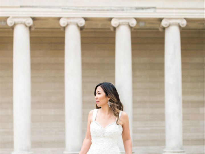 Tmx 1480142645525 Apollo Fotografie Wedding Photography Portfolio 20 San Francisco wedding photography
