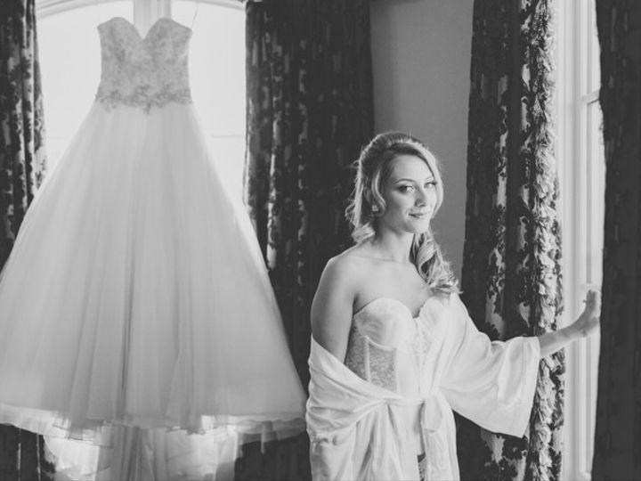 Tmx 1480142712303 Apollo Fotografie Wedding Photography Portfolio 20 San Francisco wedding photography
