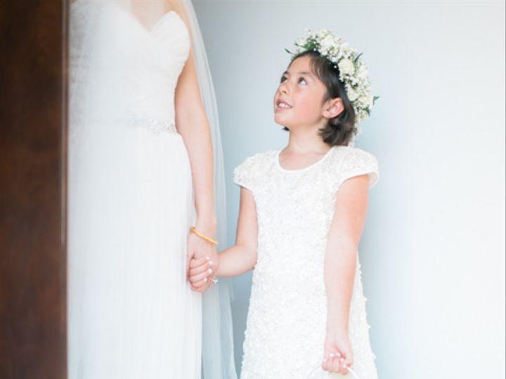 Tmx 1480142717831 Apollo Fotografie Wedding Photography Portfolio 20 San Francisco wedding photography