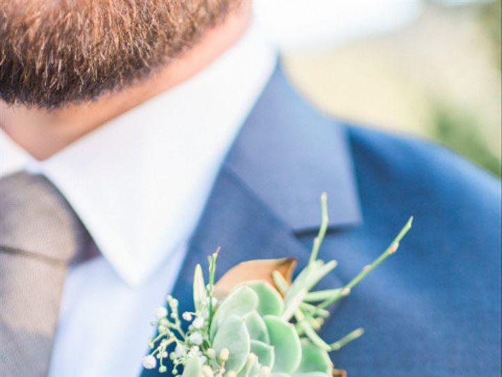 Tmx 1480142768262 Apollo Fotografie Wedding Photography Portfolio 20 San Francisco wedding photography