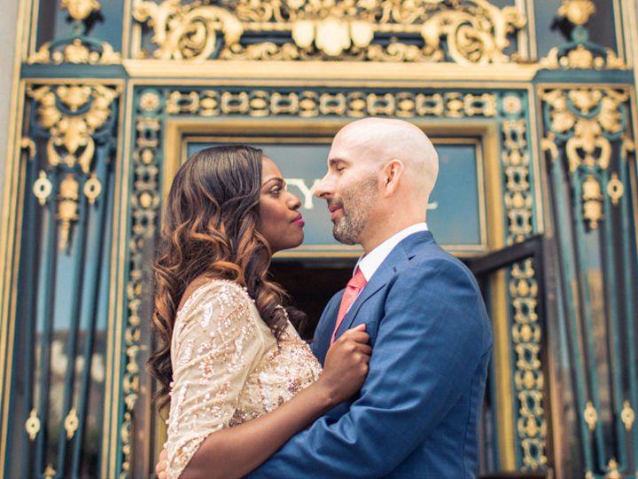 Tmx 1480142820261 Apollo Fotografie Wedding Photography Portfolio 20 San Francisco wedding photography