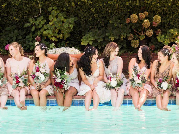 Tmx 1480142827986 Apollo Fotografie Wedding Photography Portfolio 20 San Francisco wedding photography