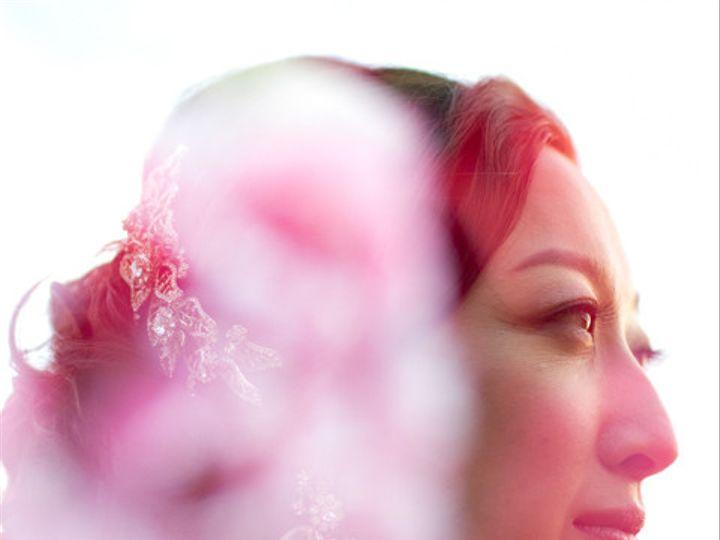 Tmx 1480142836617 Apollo Fotografie Wedding Photography Portfolio 20 San Francisco wedding photography