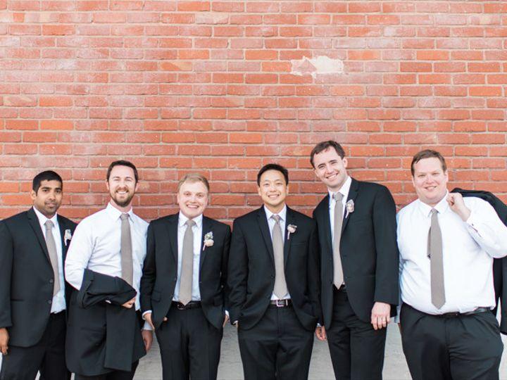 Tmx 1480142867403 Apollo Fotografie Wedding Photography Portfolio 20 San Francisco wedding photography