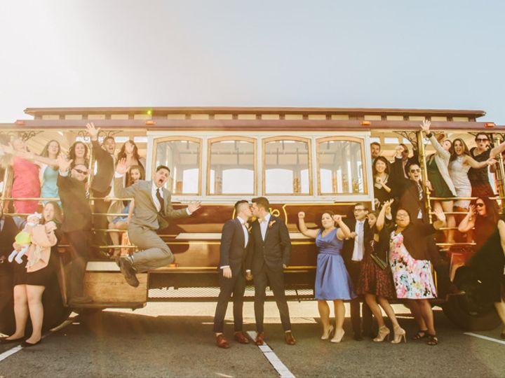 Tmx 1480142884962 Apollo Fotografie Wedding Photography Portfolio 20 San Francisco wedding photography