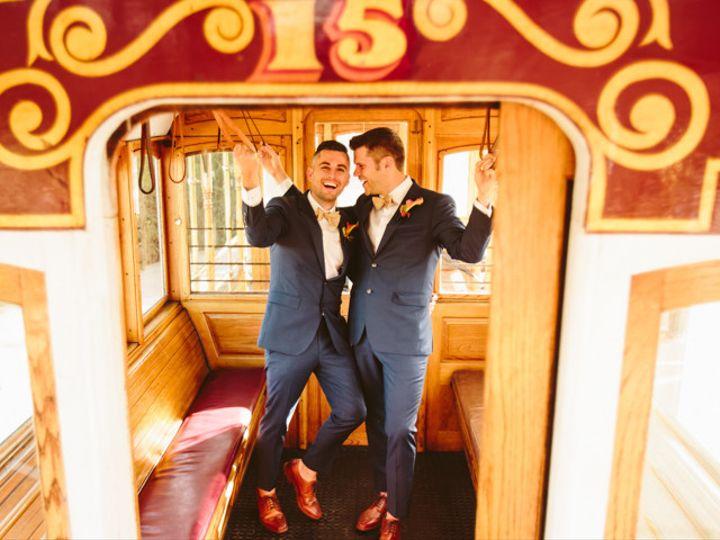 Tmx 1480142891311 Apollo Fotografie Wedding Photography Portfolio 20 San Francisco wedding photography