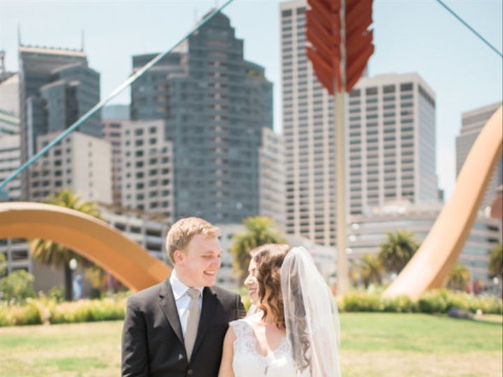 Tmx 1480142898898 Apollo Fotografie Wedding Photography Portfolio 20 San Francisco wedding photography