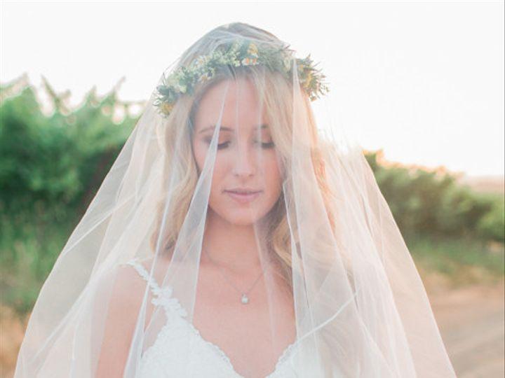 Tmx 1480142908173 Apollo Fotografie Wedding Photography Portfolio 20 San Francisco wedding photography