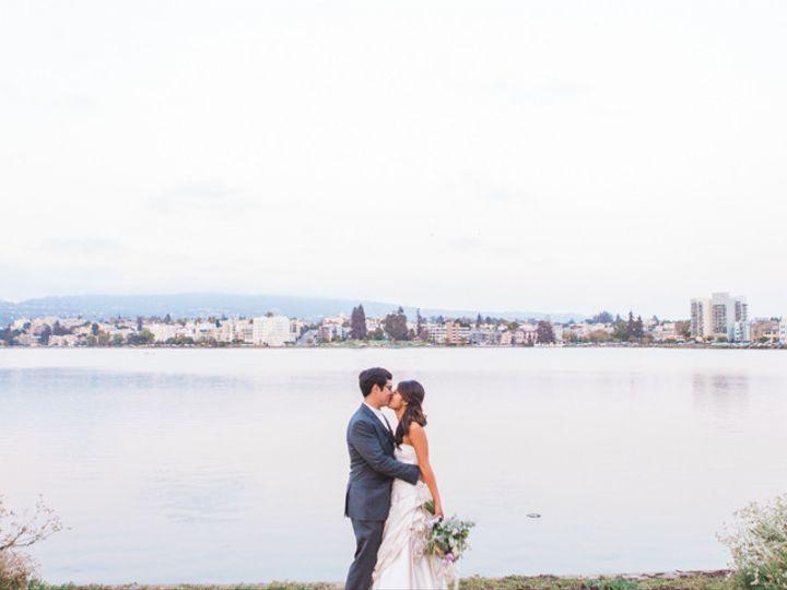Tmx 1480142930194 Apollo Fotografie Wedding Photography Portfolio 20 San Francisco wedding photography