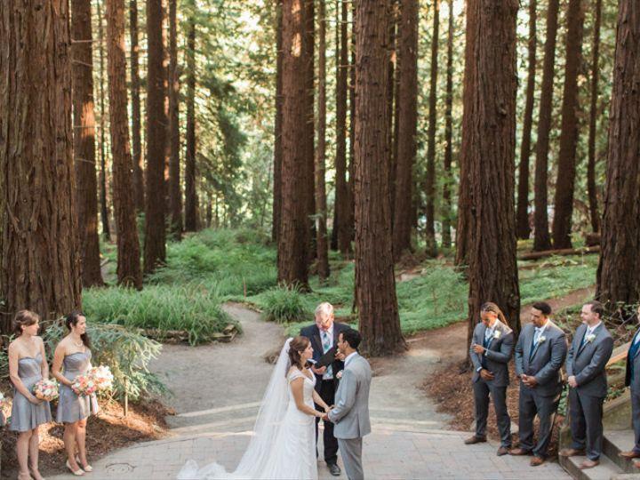 Tmx 1480142953260 Apollo Fotografie Wedding Photography Portfolio 20 San Francisco wedding photography