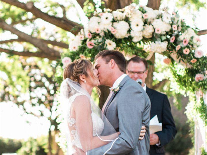 Tmx 1480142966078 Apollo Fotografie Wedding Photography Portfolio 20 San Francisco wedding photography