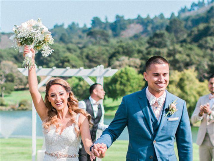 Tmx 1480142973505 Apollo Fotografie Wedding Photography Portfolio 20 San Francisco wedding photography
