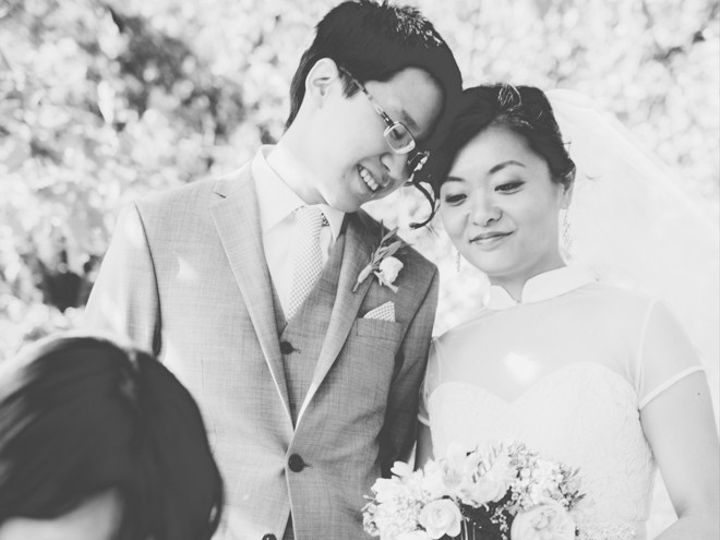 Tmx 1480143664010 Apollo Fotografie Wedding Photography Portfolio 20 San Francisco wedding photography