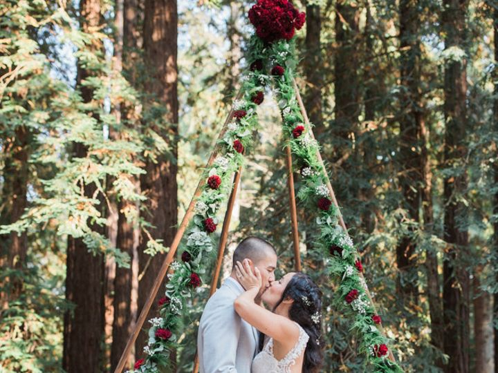 Tmx 1480143674484 Apollo Fotografie Wedding Photography Portfolio 20 San Francisco wedding photography