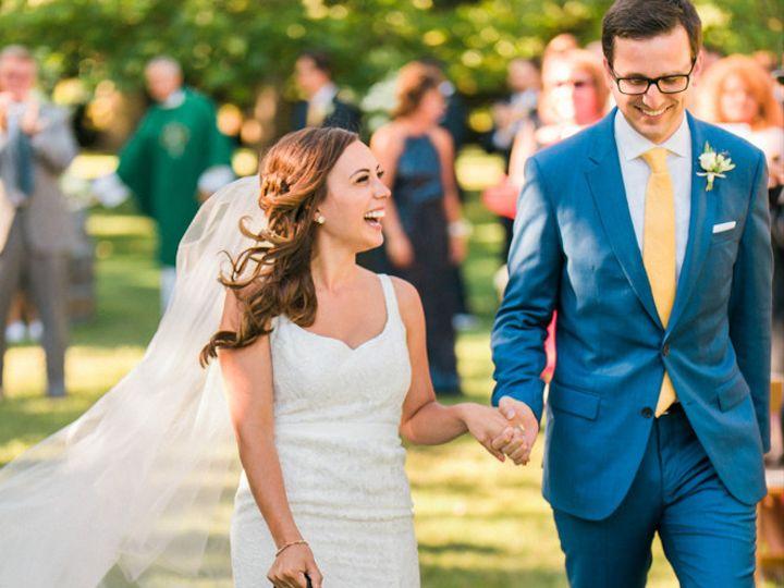 Tmx 1480143682037 Apollo Fotografie Wedding Photography Portfolio 20 San Francisco wedding photography