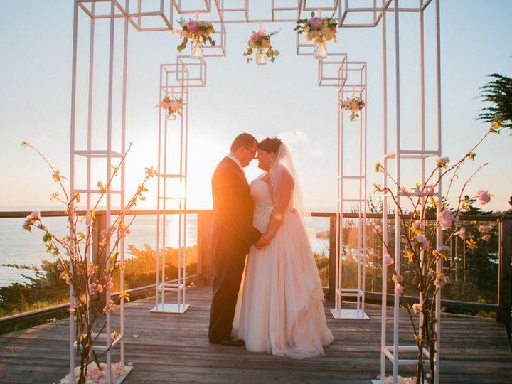 Tmx 1480143689899 Apollo Fotografie Wedding Photography Portfolio 20 San Francisco wedding photography