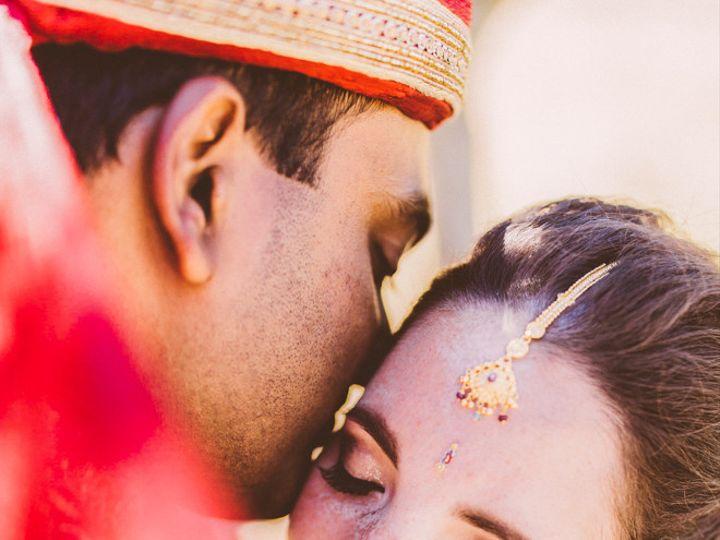 Tmx 1480143712830 Apollo Fotografie Wedding Photography Portfolio 20 San Francisco wedding photography