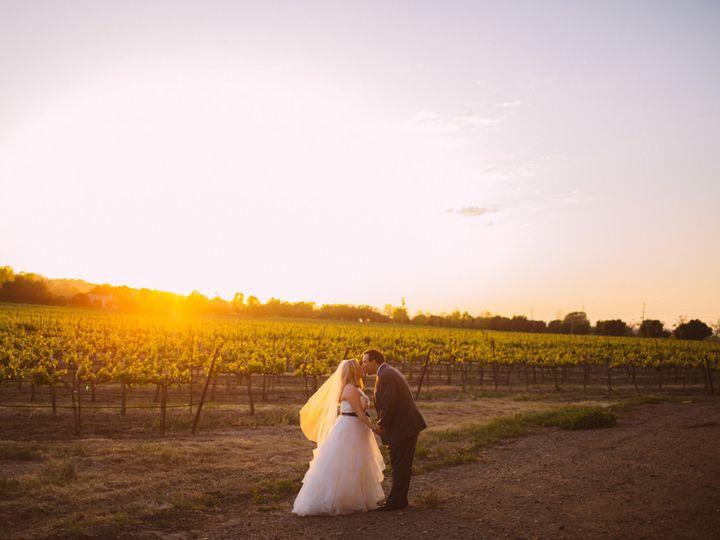 Tmx 1480143740620 Apollo Fotografie Wedding Photography Portfolio 20 San Francisco wedding photography