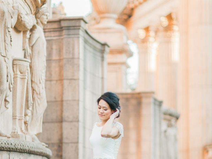 Tmx 1480143753250 Apollo Fotografie Wedding Photography Portfolio 20 San Francisco wedding photography