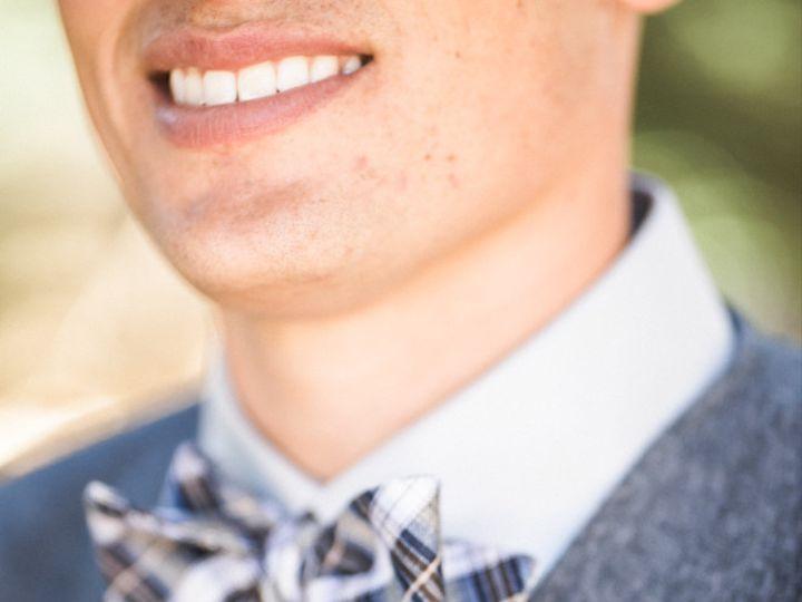 Tmx 1480143794232 Apollo Fotografie Wedding Photography Portfolio 20 San Francisco wedding photography